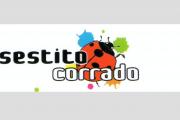 SESTITO CORRADO