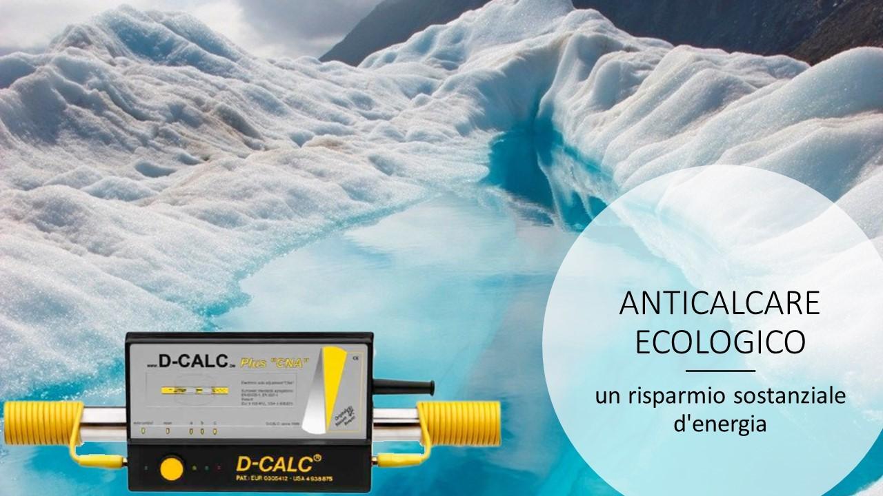 ANTICALCARE-ECOLOGICO