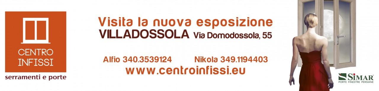 CENTRO-INFISSI_ADV-ECO_ESE