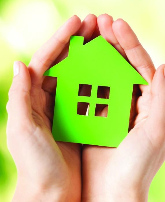 Casa-Verde-Ambiente