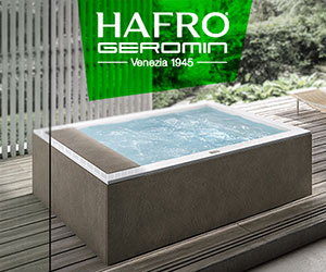Hafro-Geromin-Minerva