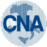 Partner CNA Bravostreet