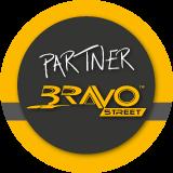 Partner Bravostreet